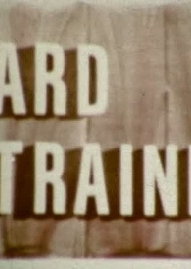 Boys Academy - Hard Training