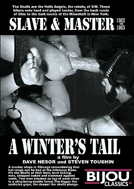 A Winter\'s Tail